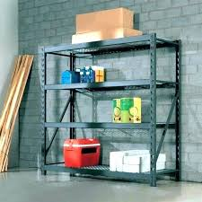 diy hanging garage shelves garage storage shelves garage hanging storage hanging storage shelves for garage hanging