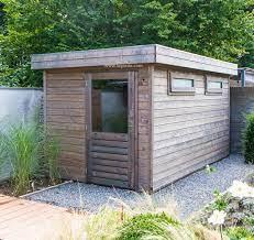 summerhouse pr8 bespoke design