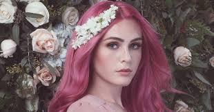 pravana hair color hair care