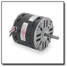 fan motor for ac unit cost. ac-blower-motor fan motor for ac unit cost a