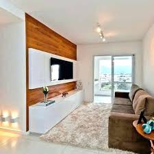 interior design for living room small how to interior design a small living room simple living