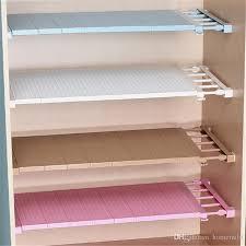 adjule closet organizer best white closet organizers