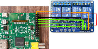 relay board wiring diagrams relay automotive wiring diagrams 2cpoxgl relay board wiring diagrams 2cpoxgl
