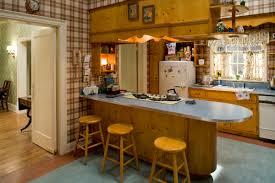 Kitchen Tv Kitchen Cabinet Tv Show Monsterlune