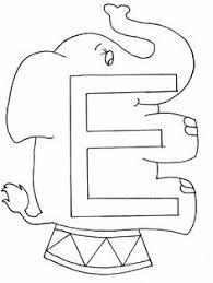afa4a858e7f8395f1ba549e97d1aaa3b coloring worksheets alphabet coloring pages abc alphabet words coloring activity sheet letter e eagle on e sound worksheet