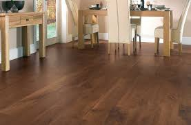 flooring for dining room. karndean_35 flooring for dining room o