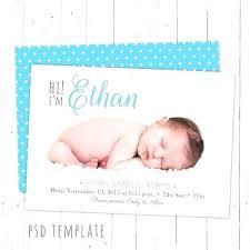 Baby Boy Announcement Card Quotes In Gujarati Scolopendra Info