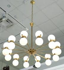 archaicawful patriot lighting chandelier image inspirations