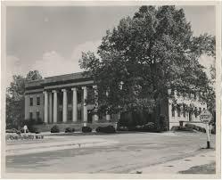 University University Digital University University Collections Clemson Digital Collections Digital Collections Clemson Clemson Clemson