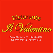 Ristorante Il Valentino - Photos - Barletta - Menu, Prices, Restaurant  Reviews