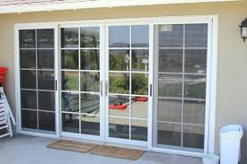 marvin integrity sliding door vinyl patio doors doors patio doors patios and vinyl windows marvin integrity