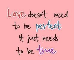 Powerful Love Quotes Unique Top Ten Love Quotes For The LOVERS