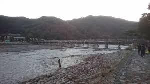 紅葉狩りをしに京都に日帰り旅しました京都の旅行記ブログ By