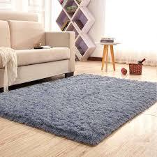 10x10 area rug 8 x 10 area rug 10x10 area rug