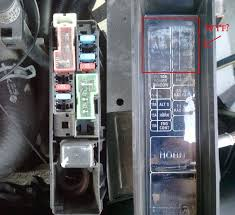 nissan battery fuse box wiring diagram user battery and fuse box nissan wiring diagram technic nissan altima battery fuse box nissan altima questions