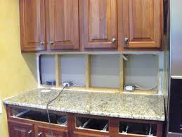 under lighting for cabinets. Hardwired Led Under Cabinet Lights Lighting, Retrofitting Cabinets Lighting For