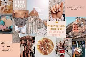 Collage? | Macbook wallpaper, Laptop ...