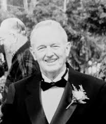 New Comer Family Obituaries - Henry J. Berben, Jr. 1922 - 2020 ...