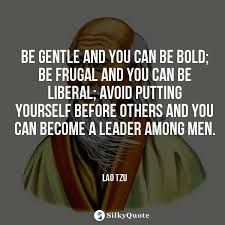 Famous Leadership Quotes New Leadership By Famous Leaders Quotes Silky Quote