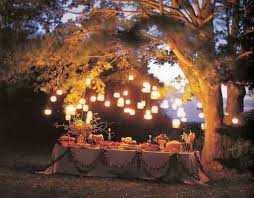 garden party decorations ideas. exotic garden party decorations page within night ideas