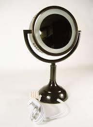revlon model rvmr9010 timeless beauty bronze lighted magnified makeup mirror revlon model rvmr9010 timeless beauty