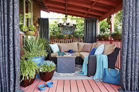 Backyard Deck Design Ideas Design Interesting Design Ideas