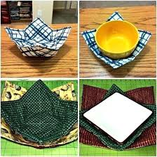 Microwave Bowl Holder Pattern Best Microwave Bowl Potholder Microwavable Bowl Holder Microwave Bowl
