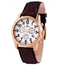 rotary st moritz chronograph mens watch gs03609 18 rotary st moritz chronograph mens watch gs03609 18