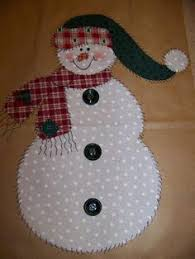 christmas applique quilt pattern free - Google Search | wk project ... & christmas applique quilt pattern free - Google Search Adamdwight.com