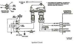 1988 k5 blazer wiring diagram 350 wiring diagrams 1988 k5 blazer wiring diagram 350 wiring diagram technic 1988 k5 blazer wiring diagram 350