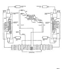 similiar electronic ignition circuit diagram keywords electronic ignition wiring diagram 5 59