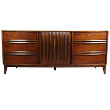 Furniture Real Wood Dresser