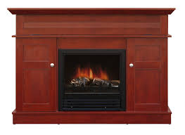 stonegate monte carlo electric fireplace reviews even glow direct vent natural gas set modern fire