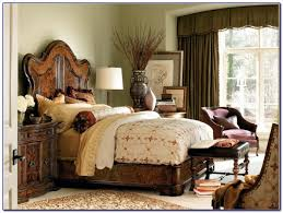 Good Quality Bedroom Furniture Brands Uk Bedroom Home Design