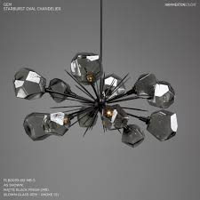 outdoor lighting elegant led outdoor lighting fixtures lovely gem oval starburst chandelier