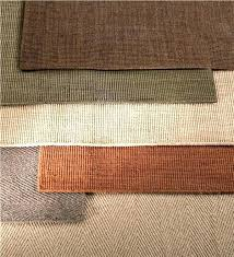 fireproof mats for wood stoves stove rugs hearth big pipe tent fireplace mat under fireproof mats for wood stoves floor mat stove fireplace
