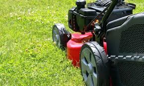 Lawn Mowing Business Plan Lawn Mowing Business Plan Lawn Mower