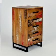 Sideboard Schwarz Holz Konzept 31 Billig Dieses Jahr