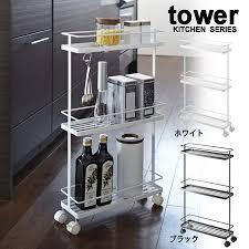 interior palette rakuten global market kitchen storage kitchen