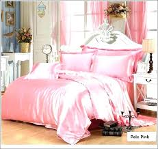 rose pink comforter set colored duvet cover color bedroom full size of dark dusty bedding sets nice dusty rose bedding
