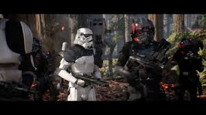 Image result for star wars battlefront 2
