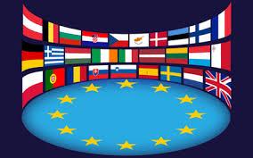 Image result for seznam úřadů evropske unie staty