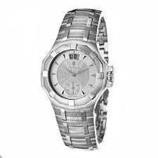 concord saratoga 0310919 watch watches concord men s saratoga watch