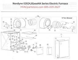 goodman electric furnace wiring diagram Intertherm Gas Furnace Wiring Diagram Intertherm AC Wiring Diagram