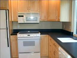 granite countertop cost counterps how much do countertops home depot per linear foot does square