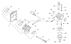 kohler cv13s 21525 parts list and diagram ereplacementparts com click to expand