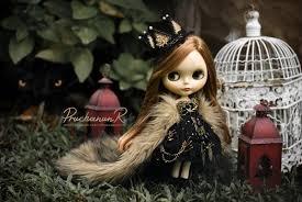 Hình nền : ma thuật, công chúa, nước Thái Lan, búp bê, Sữa, Blythe, cây,  con gái, De, nồi, Làm bằng tay, Q, ăn cắp, Bisquit, Qpot, Bonetta,  Princessmilkbisquitdeqpot 3872x2592 - -