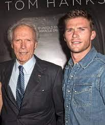 Clint Eastwood wird 90 - Happy Birthday ...