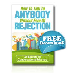 How To Talk To Anyone 5 Effective Ways To Increase Your Conversation Skills Marcus Oakey
