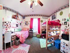 The Evolution Of The College Dorm  Photo Essays  TIMELuxury Dorm Room